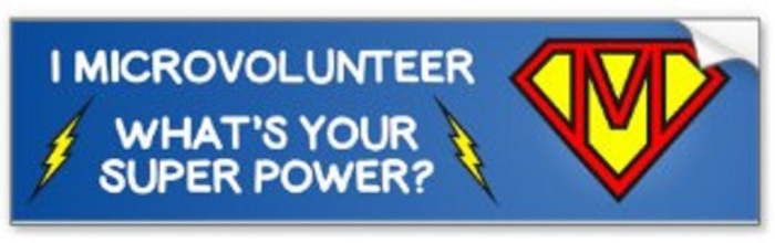 i_microvolunteer_whats_your_super_power_bumper_sticker-r950dd3a2604e47439c39d05247639991_v9wht_8byvr_324